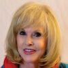 Profile picture of Billie Bryant Schultz