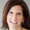 Profile picture of Karen Kelloway