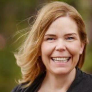 Profile picture of Tara Milburn