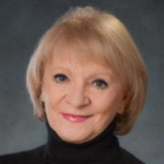Profile picture of Eva Poxon