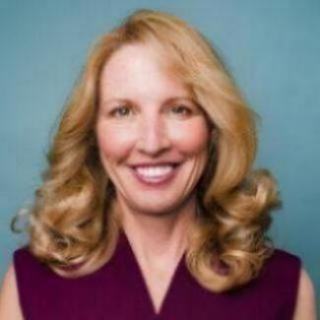 Profile picture of Dr. Jenneffer Pulapaka