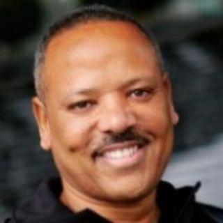 Profile picture of Clayton E Judge III