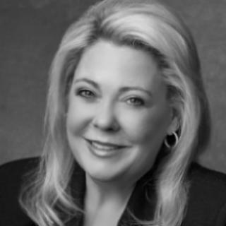 Profile picture of Tammy Cohen
