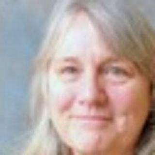 Profile picture of Debra Quade