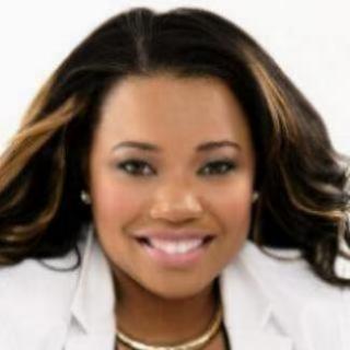 Profile picture of Latria Graham