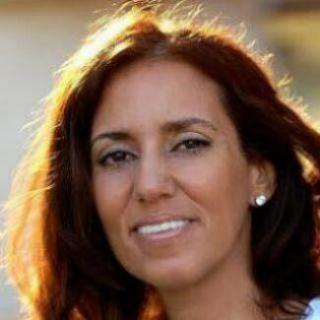 Profile picture of Leyla Eagle