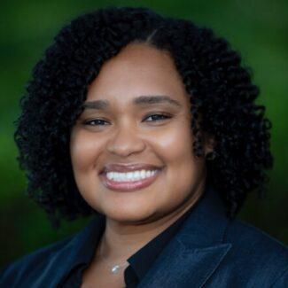 Profile picture of Latasha Griffin