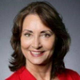Profile picture of Dellinda Rabinowitz