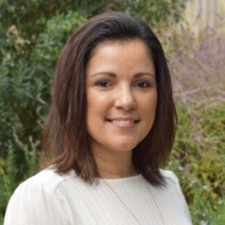 Profile picture of Maritza Burgos