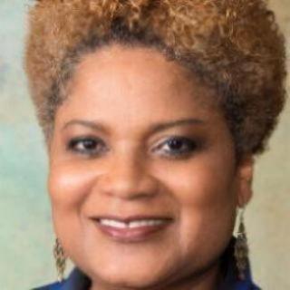 Profile picture of Desiree Hanson
