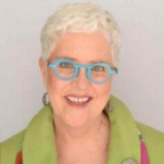 Profile picture of Meryl Cook