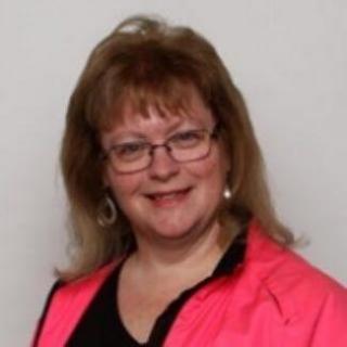 Profile picture of Susan Gorveatte
