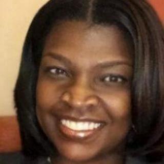 Profile picture of Dawn Mason